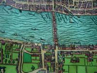 16th Century Southwark